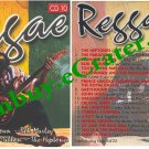 Various Artists: Reggae Cd 10