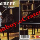 Buccanner: Da Opera