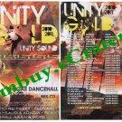 Unity Sound System:  GOLD 2010-2011