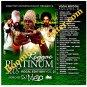 Dj Melo: Reggae Platinum 2005 ( Vocal )