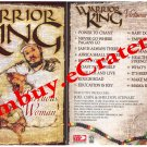 Warrior King: Virtious Woman