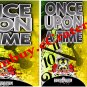 Chinese Assassin: Once Upon A Time (***2011 Release )