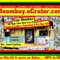 Release Bomb: Reggae Mix Vol. 11