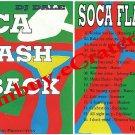 Dj Dale: Soca Flasback Vol. 2