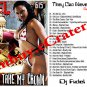 Dj Fidel: They Can't Take My Crown #615
