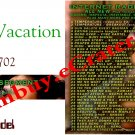 Dj Fidel: Back From Vacation #702