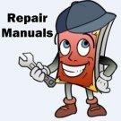 2009 Dodge Ram FACTORY  Service Repair Manual