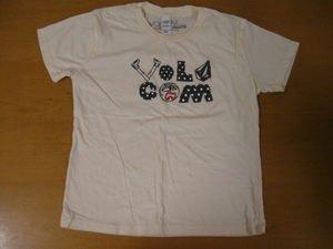Womens VOLCOM Stretchy White T Shirt Top M