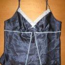 VICTORIA'S SECRET Lacey Lace Cami Top Shirt M