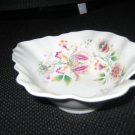 Limoge Haviland France Leaf Shaped Bowl - MINT