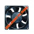 Dell Dimension 4600 MMT Fan Thermal Sensing PC Cooling Fan