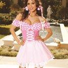 Petticoat for Costumes