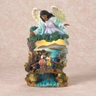 35527 Guardian Angel Nightlight