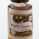 "29377 Essential Scented Oil - ""Night Queen"""