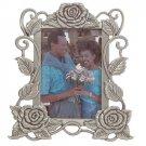30248 Roses Frame