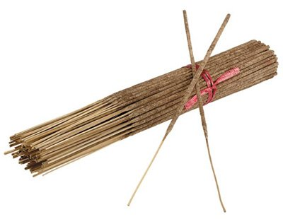 30359 Lavender Scented Incense Stick