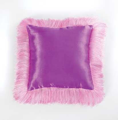 35842 Princess Pillow