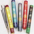 34001 Feng Shui Incense