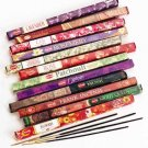 34002 Bouquet Incense