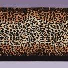 34165 Safari Pattern Cotton Sheet