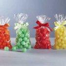 34295 4 Bags of Fruit Potpourri Chips (Retail - 4.99ea)