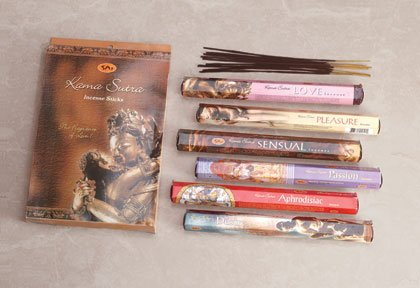 35057 Incense of the Kama Sutra