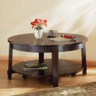 35337 Round Coffee Table