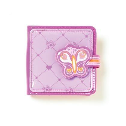 36872 Butterfly Wallet