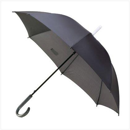 36426 Umbrella With Cover