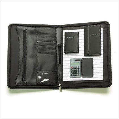 36428 Pad Folio Office Pack