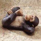 33511 Reclining Monkey