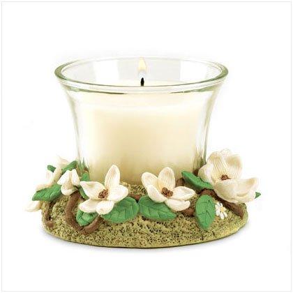 36325 Magnolia Candle