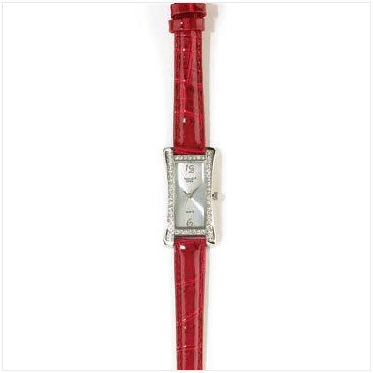 36578 Modern Fashion Watch
