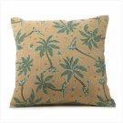 36364 Tropical Cushion