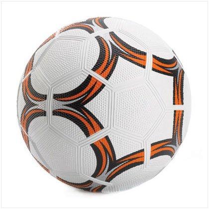36605 World Soccer Ball
