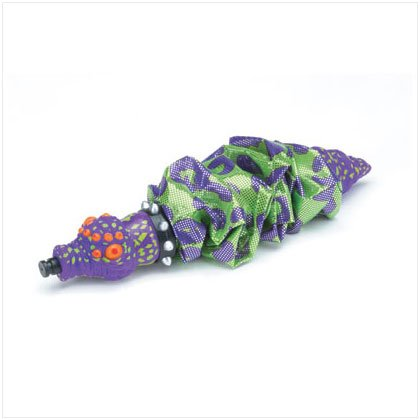 36976 Compact Water Worm