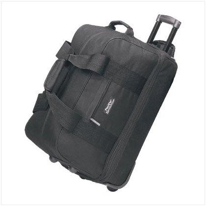 36888 Pacific Revolution Trolley Bag