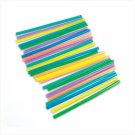 36481 Multi Color Bike Spoke Covers