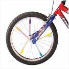 36482 Spokey Dokes Bike Flashers