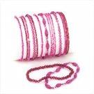 36946 Berry Bracelets