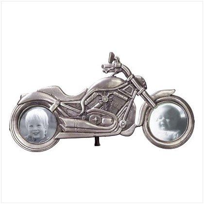 35708 Motorcycle Frame
