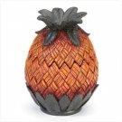 37185 Pineapple Trinket Box