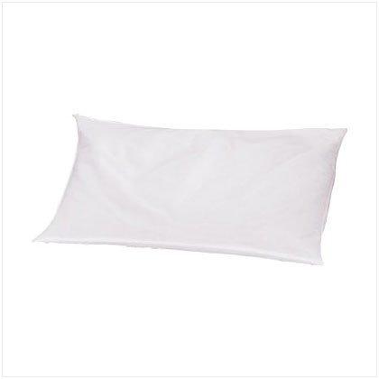 29002 Buckwheat Pillow