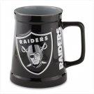 37339 NFL Oakland Raiders Tankard