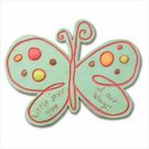 37731 Mosaic Butterfly Stepping Stone