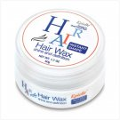 38403 Hair Styling Wax - Epielle - 1.7 oz.