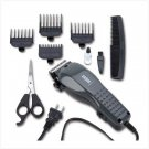 38710 Professional Hair Clipper Set