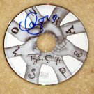 """TAYLOR SWIFT  signed  AUTOGRAPHED  """" Speak Now""""  Cd   !"""