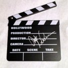JACK NICHOLSON  oscar winner  AUTOGRAPHED signed  MOVIE Marker