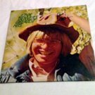 JOHN DENVER  signed  AUTOGRAPHED  #1  Record  ALBUM